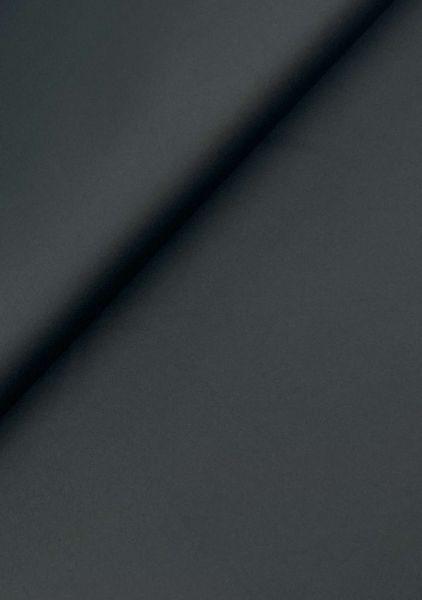Verdunkelungsstoff BlackOut Schwarz