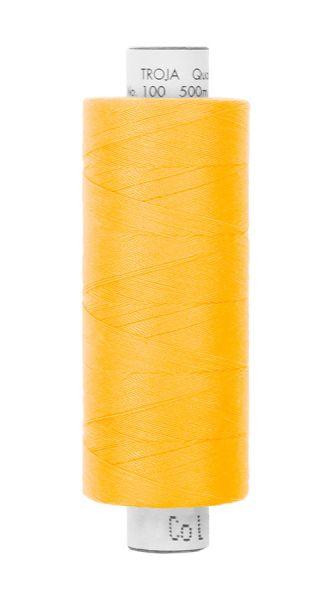 Amann Troja 500m Gelb