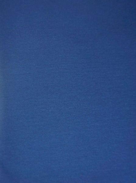 Strickbündchen Dunkelblau20