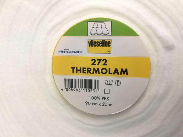 Vlieseline Thermolam 272