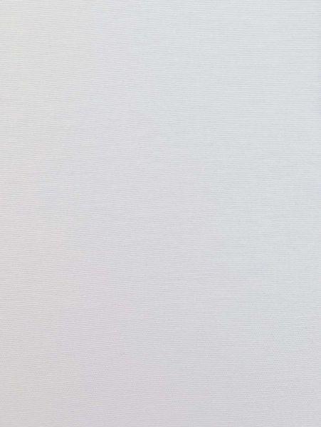 Überbreit 280cm Baumwolle Weiss090