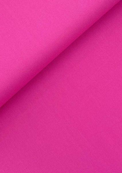 Leinen-Baumwolle Pink
