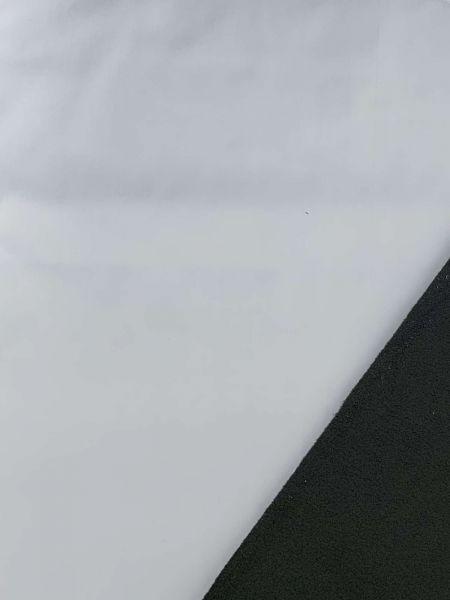 REFLEKTOR Softshell Silber