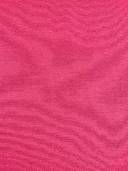 Überbreit 280cm Baumwolle Pink306