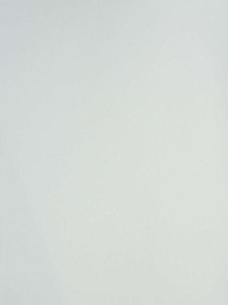 Strickbündchen Weiß1