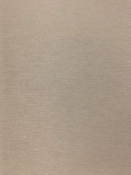 Überbreit 280cm Baumwolle Taupe104