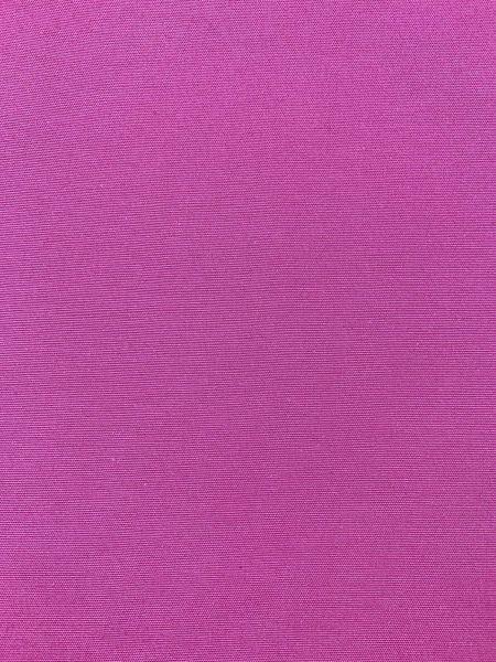 Überbreit 280cm Baumwolle Fuchsia303