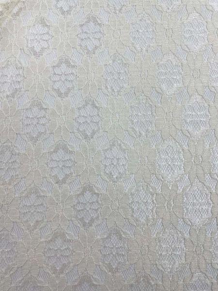 Viscose Multi Flower1