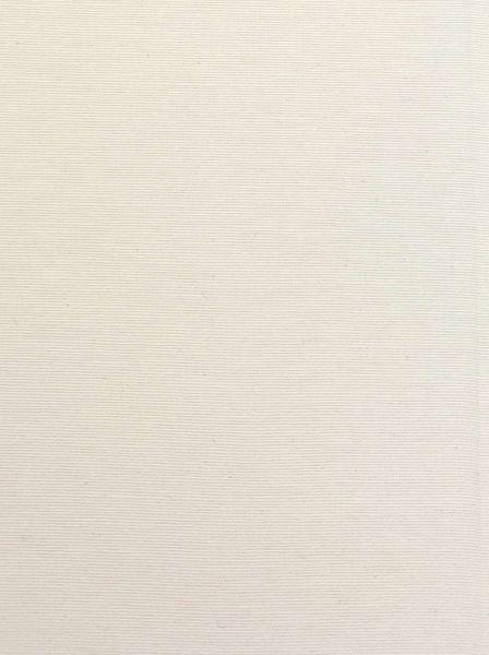 Überbreit 280cm Baumwolle Creme101