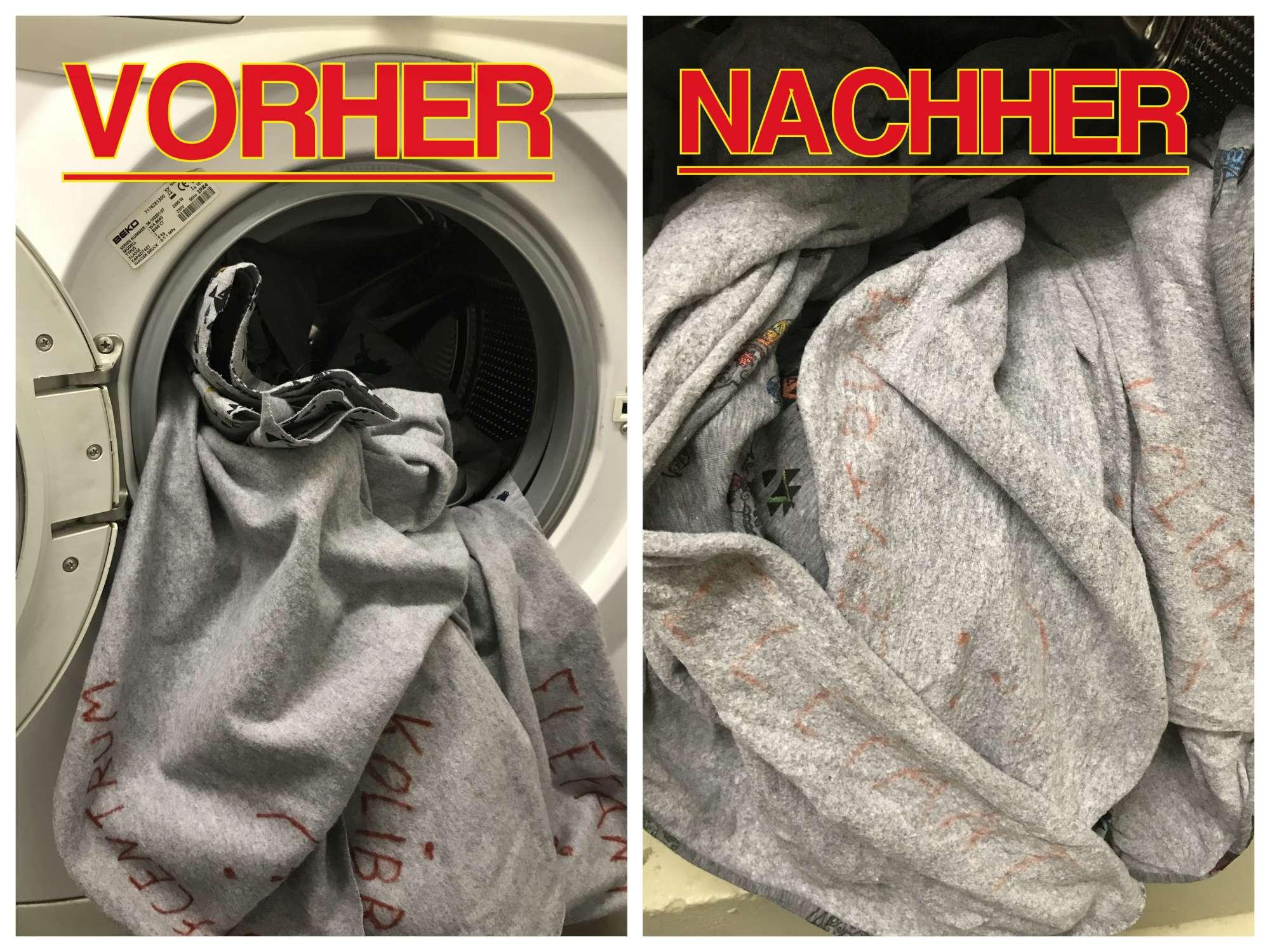 Neuer-Ordner3-2000