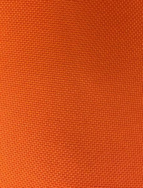 Markisenstoff Orange