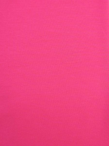 Strickbündchen Pink10