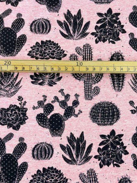 Weihnachten MiniStars Rot/Gold