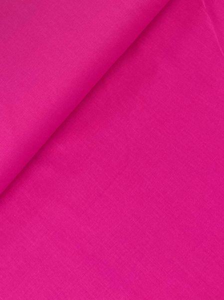 Reine Baumwolle ÖKOTEX Pink