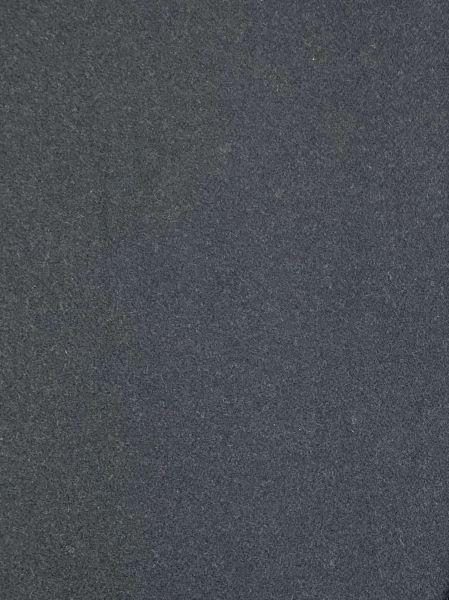 Baumwoll-Jersey BlackWhite TicTacToe ÖKOTEX