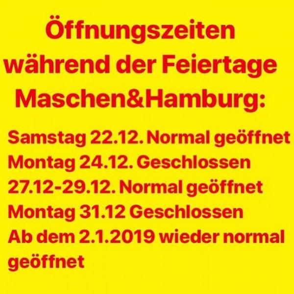 2018-12-20_12-30-04_5c1b7d3c1aaa6_406607676042796_1964729816897233