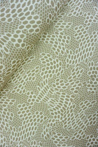 Viscosejersey Pattern Natur