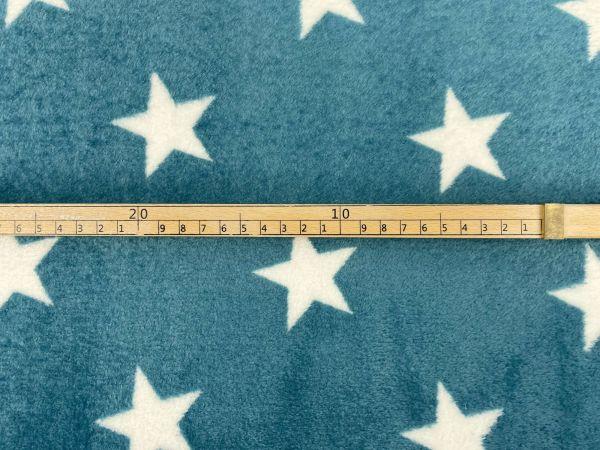 Vichykaro 2mm Schwarz Baumwolle