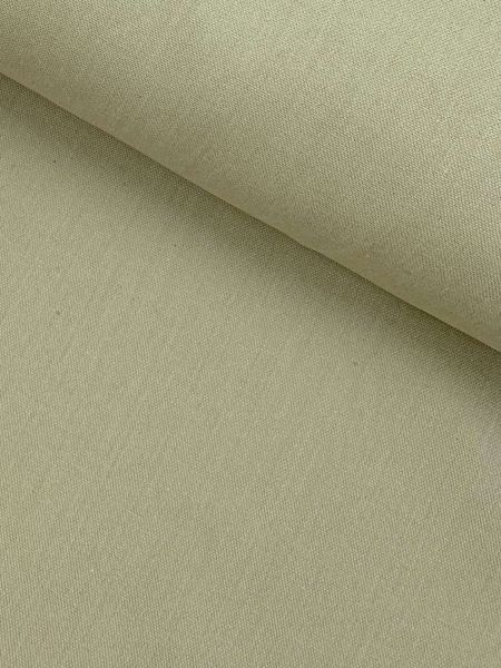 Baumwolle Canvas Schilf