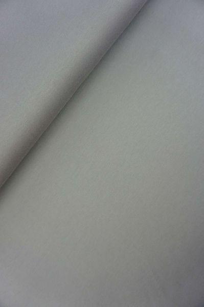Romanit-Jersey Grau