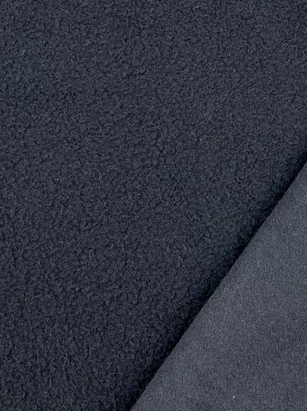 Viscose Multi Flower2