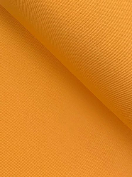 Canvas Gelb