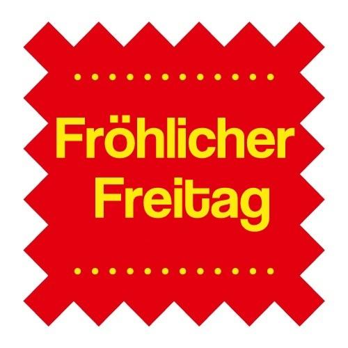 Fr-hlicher-Freitag