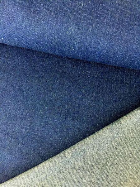 Jeans Schwer 100%BW Dunkelblau