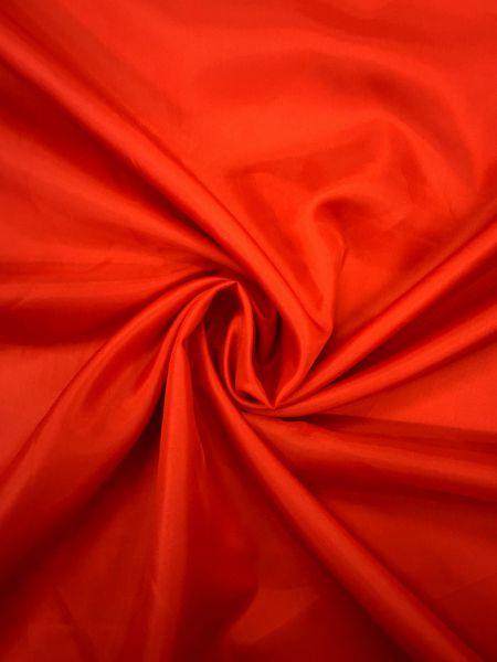 Futterstoff Rot