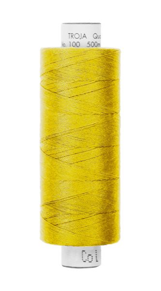 Amann Troja 500m Zitrone