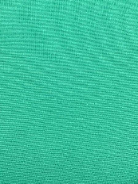 Überbreit 280cm Baumwolle Grün705