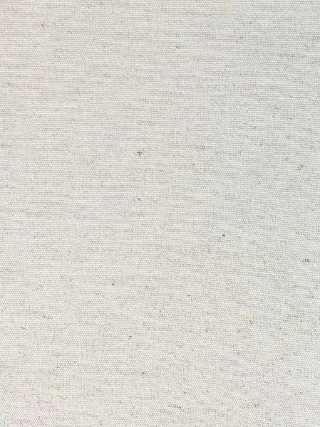 Überbreit 280cm Baumwolle Natur-Meliert198