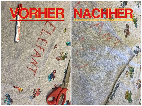 Neuer-Ordner2-2000