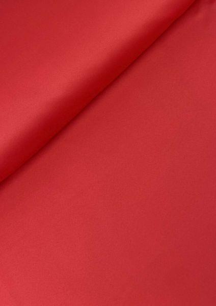 Verdunkelungsstoff BlackOut Rot