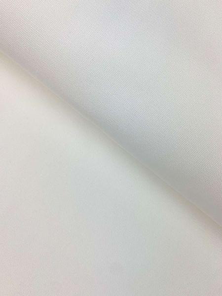 Baumwolle Canvas Ecru