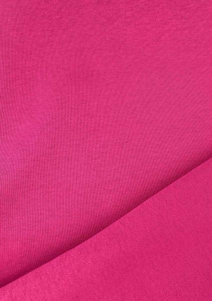 AKTIONS-SWEAT Uni Dick Pink