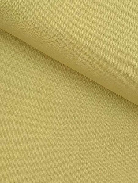 Baumwolle Canvas Beige