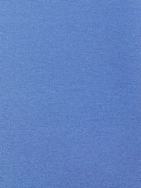 Überbreit 280cm Baumwolle Jeansblau608