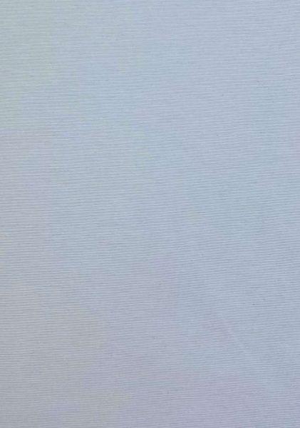 Überbreit 280cm Baumwolle Hellblau601
