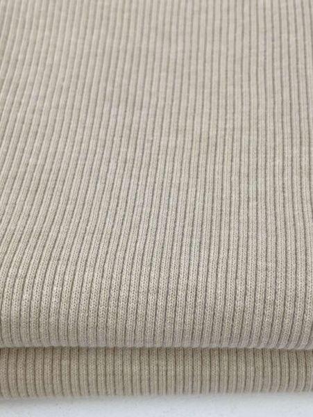 Weihnachten Stars Rot/Silber
