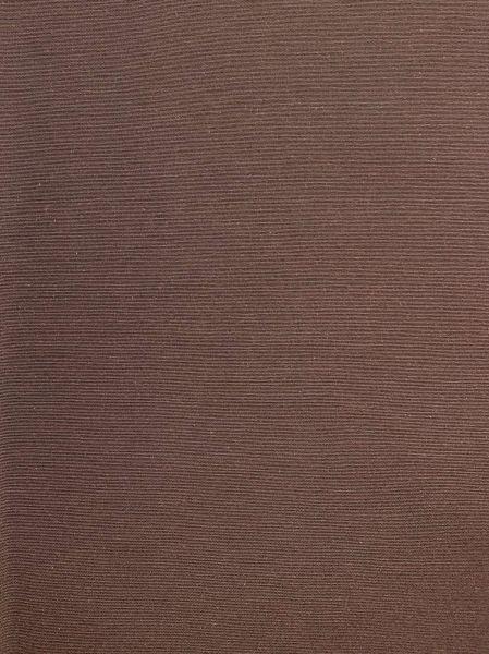 Überbreit 280cm Baumwolle Dunkelbraun908