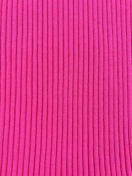HIPSTER-Bündchen Ökotex Pink10