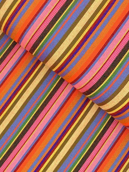 Ethno-Stoffe Mexico 18