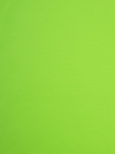 Strickbündchen Lime30