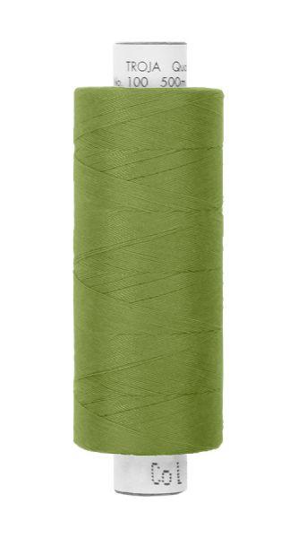 Amann Troja 500m Grasgrün