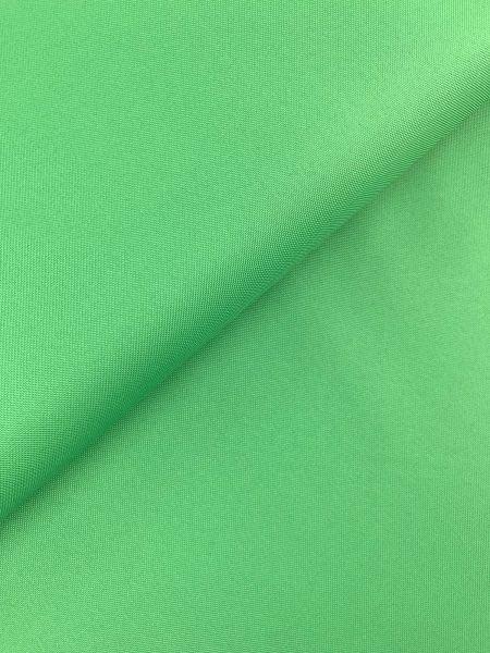 Markisen / Outdoor Stoff Grün